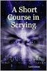Benjamin Rowe - A Short Course In Scrying
