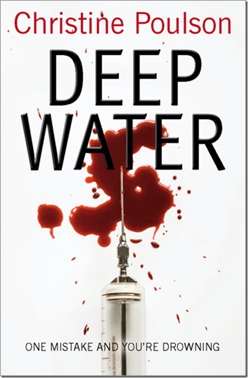 deep-water-cover-350