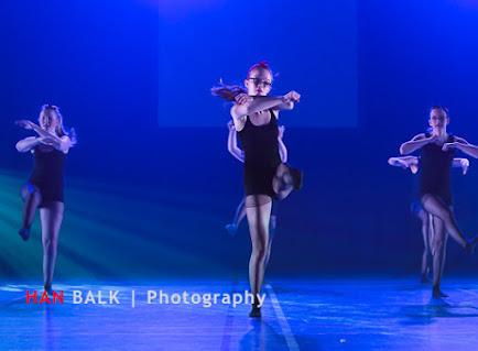 Han Balk Voorster Dansdag 2016-3694.jpg