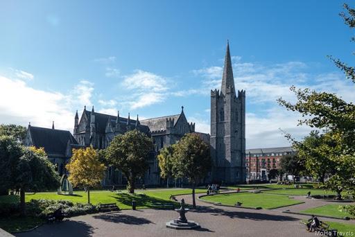 Exploring Dublin (65 of 94)