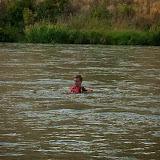 Deschutes River - IMG_0625.JPG