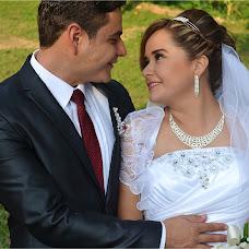 Wedding photographer Ana Rosa Gasperin (gasperin). Photo of 07.05.2015