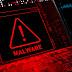 """Descobertos mais de 30 servidores C&C do APT29 russo vinculados a malware """"WellMess"""""""