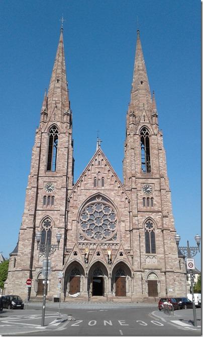 Église réformée Saint-Paul (3)