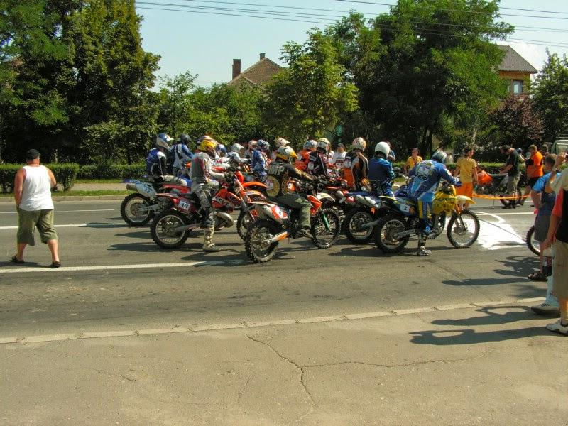 Székelyzsombor 2005 II. turnus - img74.jpg
