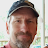 Dan Helfrich avatar image