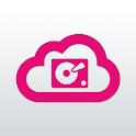 Telekom Cloud Storage