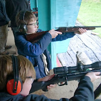 October Shooting Weekend - CIMG4625.JPG