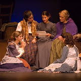 Little Women 2008 - Little%2BWomen%2BFriday%2BCast%2B040.jpg