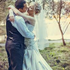 Wedding photographer Tatyana Mayorova (TanyaMaiorova). Photo of 29.09.2014
