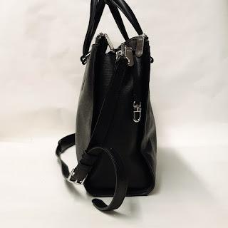 Tumi Sinclair Tote Bag