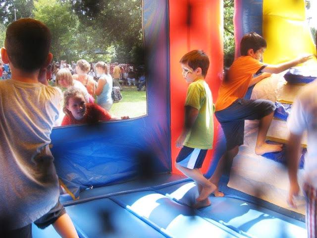 5th Pierogi Festival - pictures by Janusz Komor - IMG_2281.jpg