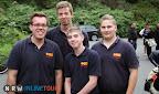 NRW-Inlinetour_2014_08_17-174226_Claus.jpg