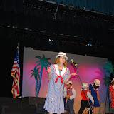 2012 StarSpangled Vaudeville Show - 2012-06-29%2B13.07.30.jpg