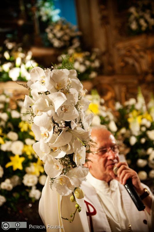 Foto de casamento 0837 de Fabiana e João. Marcações: 29/05/2010, Casamento Fabiana e Joao, Rio de Janeiro.