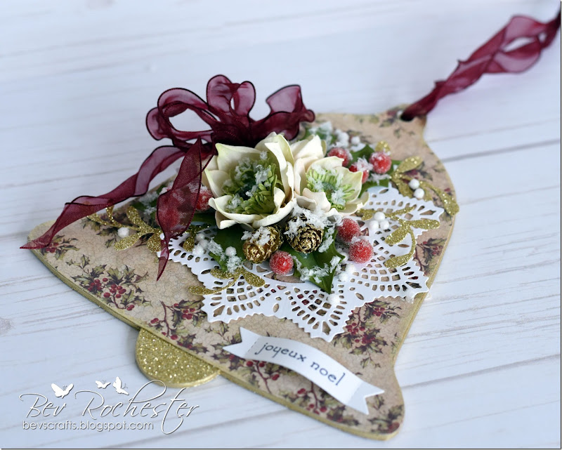 Bev-Rochester-Whimsy-Stamps-Hellebore-die3