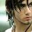 albert victor's profile photo