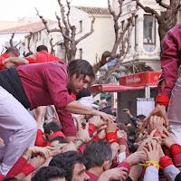 Decennals de la Candela, Valls 30-01-11 - 20110130_132_3d7_Valls_Decennals_Candela.jpg