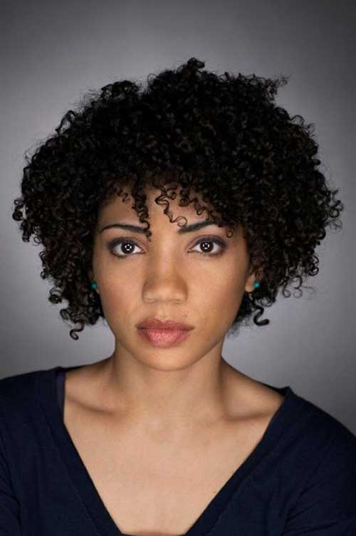 african american hairstyles for 2016