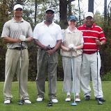 2011 NFBPA-MAC Golf Tournament - White%2BSox%2Bgame%2BFORUM%2B2011%2BChicago%2BApril%2B16%252C%2B2011%2B019.JPG