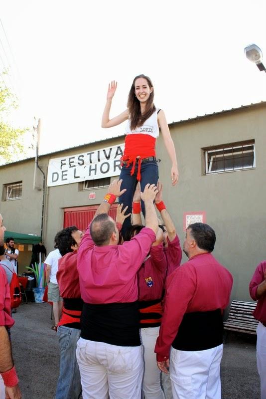 Taller Casteller a lHorta  23-06-14 - IMG_2468.jpg