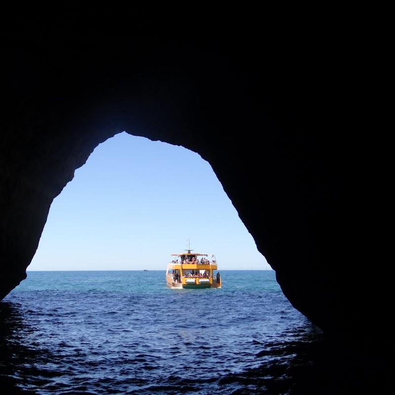 Day_5_Boat_Trip_107.JPG