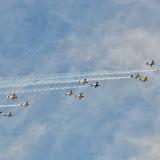 Oshkosh EAA AirVenture - July 2013 - 071