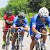 El apureño Wilmen Bravo triunfo en la máxima categoría en el Clásico 40 Edición del Clásico Ciclista Nuestra Señora de las Mercedes