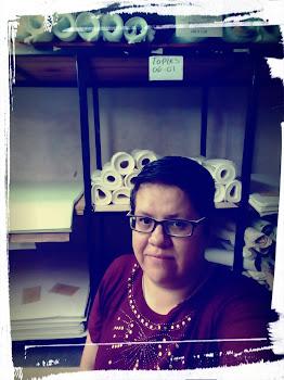Foto de perfil de noemy2901