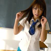 [DGC] 2008.06 - No.588 - Yuuki Fukasawa (深澤ゆうき) 009.jpg