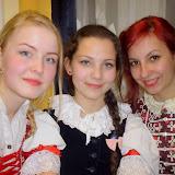 Comenius - Maďarsko