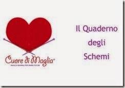 5-Quaderno_Schemi