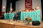Tolkachev0024.JPG