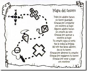 FELIZ DIA DEL PADRE (9)