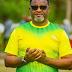 MWAMBUSI: TUNAIHESHIMU COASTAL UNION