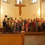 2006-09-03_Nachbarschaftsfest_Cottbus