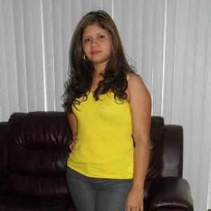 Aida Salgado