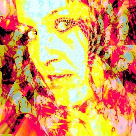 Alicia Schroeder Photo 13