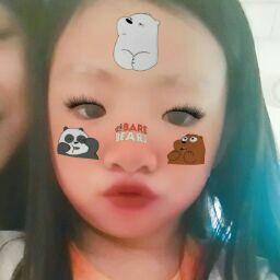 user donnoe_n 80 apkdeer profile image