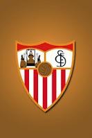 FC Sevilla2.jpg