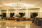 Фото 10 Vera Hotel Verde Belek ex. Innova Resorts & Spa