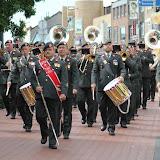 FKNR marching in service dress_Brunssum (NL).jpg