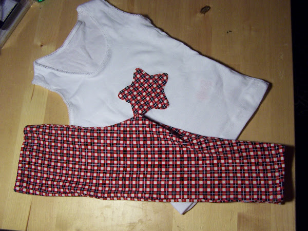 Défi Pyjama !