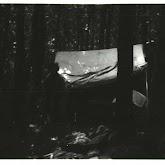 n009-008-1966-tabor-sikfokut.jpg