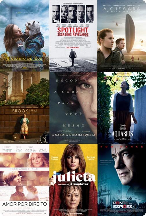 Filmes-2016
