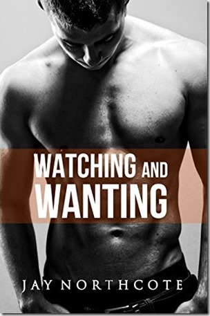 watchingandwanting[3]