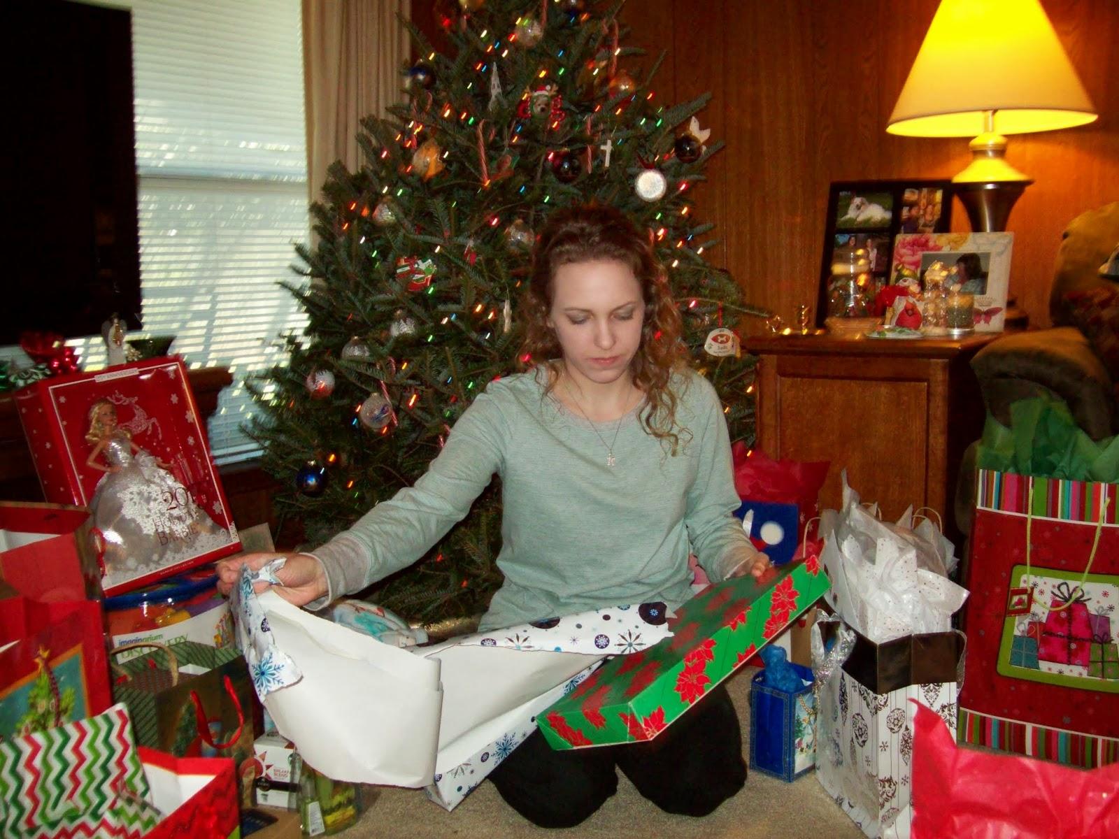 Christmas 2013 - 114_6768.JPG