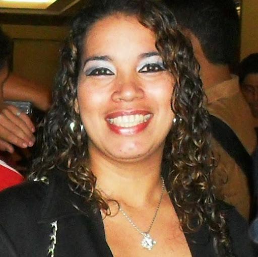 Susan Lopez