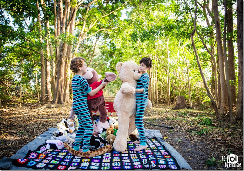 Teddy-Bear-Picnic-South-Florida-Lifestyle-Photography-3979