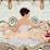 The Silver Petticoat Review's profile photo